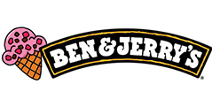 ben-and-jerry-logo1