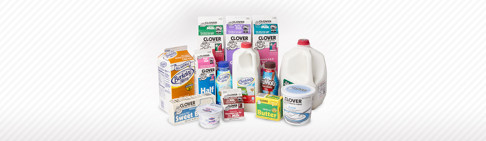 Troia_WebDesign2014_Products-HeaderImages_Dairy